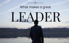 Bạn có khát vọng trở thành một leader hoàn hảo, được nhân viên kính nể, công ty trọng dụng?