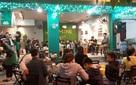 Không có nổi 800 triệu, đừng mơ mở quán cà phê ở Hà Nội! Bằng không, các bạn trẻ sẽ phải trả giá vì lý do này