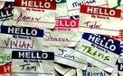 Vì sao chủ doanh nghiệp không nên lấy tên của mình để đặt cho thương hiệu?