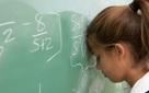 Ngày xưa đi học không phải bạn dốt toán đâu, chỉ là bạn chưa cảm nhận được vẻ đẹp của nó mà thôi