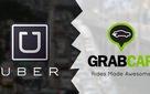 3 năm tham gia thị trường, Grab và Uber đã tác động đến người Việt Nam như thế nào?