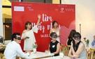 Đàn ông 30 tuổi vẫn chưa có người yêu? Đừng nản chí, startup Việt này có thể giúp bạn thoát kiếp FA