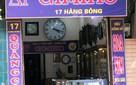 Đồ thị hình sin cuộc đời chủ thương hiệu Gimiko: 30 tuổi là triệu phú, tứ tuần trắng tay, tuổi 50 dựng đế chế đồng hồ lớn nhất Việt Nam