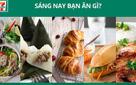 HSBC: Việt Nam là một thị trường bán lẻ quan trọng trong khu vực