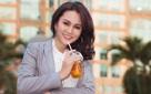 Câu chuyện về nữ CEO 3 lần khởi nghiệp: Đừng bao giờ đặt ra giới hạn cho bản thân chỉ vì mình là phụ nữ