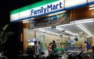 Nữ sinh viên bị trộm xe máy ở FamilyMart, đại diện cửa hàng cho biết không có trách nhiệm hỗ trợ bồi thường