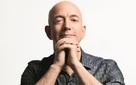 Quy tắc hai chiếc pizza: Bí mật để có những cuộc họp hiệu quả của Jeff Bezos