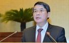 Chủ nhiệm Ủy ban Tài chính- Ngân sách Quốc hội: Đa số ý kiến thống nhất nợ công không bao gồm nợ DNNN