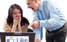 Vì đâu fanpage triệu like bỗng dưng bị Mark Zuckerberg thẳng tay xóa tài khoản chỉ sau 1 đêm?