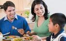 6 phép lịch sự muôn đời không cũ, cha mẹ nào cũng nên dạy cho con