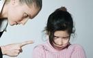 3 thứ còn quan trọng hơn là dạy cho con bạn tính kỷ luật