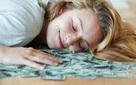 Nếu làm những công việc này thì ngay cả lúc ngủ bạn cũng kiếm được tiền