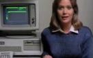 Cách đây 30 năm, IBM đã có công nghệ nhận diện giọng nói, tất nhiên là rất buồn cười