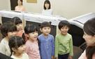"""Nhật Bản: Bị đòi tiền bản quyền âm nhạc vô lý, các trường học thu thập 10.000 chữ ký đòi kiện ngược lại """"Hiệp hội bản quyền tác giả"""""""