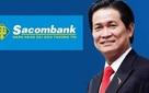Đoạn cuối ván cờ Sacombank: Lộ diện ứng viên 'ghế nóng'