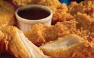 Vỡ mộng ăn nhanh: Lỗ triệu USD, đại gia fastfood đóng cửa