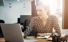 Thổi bùng năng suất làm việc chỉ bằng 10 phút cuối ngày