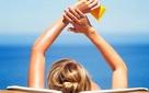 Phòng tránh ung thư da khi mùa hè đến