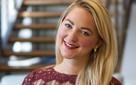 """Bị khách hàng khinh thường vì quá trẻ, nữ CEO tự tin đáp trả """"Tôi trẻ nhưng tôi có thể làm bất cứ thứ gì"""""""