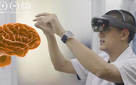 Công nghệ thực tế ảo của người Việt gây chú ý tại diễn đàn khởi nghiệp quốc tế
