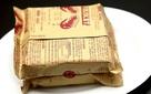 """Sau nhiều năm """"an phận sống tốt"""", Miliket thực sự đã ngấm đòn khi thị trường mì tôm bước vào giai đoạn khốc liệt"""