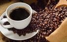 """""""Đánh động"""" dư luận với chiến dịch """"cà phê phải là cà phê"""" nhưng doanh thu từ cà phê của Vinacafé năm nay còn thấp hơn năm trước"""