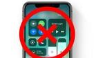 Người dùng tố iOS 11 làm chậm thiết bị