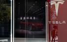 Đại gia internet Trung Quốc Tencent vừa trở thành 1 trong những cổ đông lớn nhất của Tesla