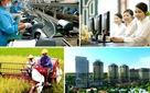 HSBC giảm dự báo tăng trưởng của Việt Nam xuống 6%