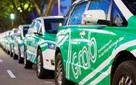 TP Hồ Chí Minh đề xuất quản lý Grab, Uber như taxi 'kiểu mới'
