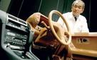 Honda: thăng trầm của một ông lớn