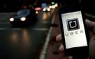 Uber bị truy thu thuế hơn 66 tỷ đồng tại Việt Nam