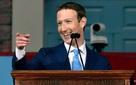 Startup công nghệ đã hết thời, sẽ không ai thành công được như Google, Facebook nữa?