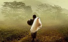3 câu nói giúp đời người tránh được nhiều phiền muộn: Vận vào ai cũng đúng!