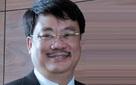 Ông Nguyễn Đăng Quang thôi giữ chức Chủ tịch HĐQT tại Masan Consumer