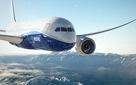 """Doanh nghiệp than Boeing """"bó tay"""" ở Việt Nam, Bộ ra tay sửa quy định"""