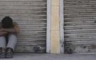 Những chàng rể nô lệ tại Hong Kong: Kiếp làm chồng hay kẻ tôi đầy cấp thấp?