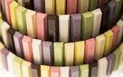 Ra đời tại Anh nhưng kẹo Kit Kat lại nổi tiếng ở Nhật Bản tới mức Nestle phải xây thêm nhà máy tại đây
