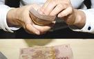 Tiếng nói chung của các đại biểu Quốc hội: Không dùng ngân sách xử lý nợ xấu