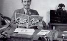 """[Chuyện thất bại] Walt Disney: Liên tục bị """"lừa"""" và phá sản nhiều lần"""