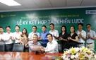 """Bách hóa Xanh ký kết gì với Hoàng Anh Gia Lai cho cuộc """"đại mở rộng"""" trên toàn quốc?"""