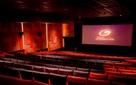 Cụm rạp Galaxy Cinema rao bán mình với giá 25 triệu USD, toàn bộ đội ngũ quản lý muốn rút lui hoàn toàn