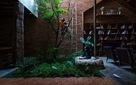 """Ngắm ngôi nhà """"đẹp như mơ"""" ở Lâm Đồng được báo Tây ca ngợi"""