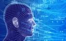 """Trong khi Robot đang cướp dần việc làm của công nhân, thì giới trí thức văn phòng cũng sắp phải """"ra đường"""" hàng loạt vì AI"""