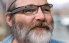 Amazon đang phát triển kính thông minh tích hợp Alexa, dự kiến ra mắt vào cuối năm