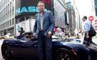 """Bí quyết đơn giản giúp """"quái vật công nghệ"""" Elon Musk có thể làm việc 100 giờ mỗi tuần và quản lý thành công 2 công ty tỷ đô"""