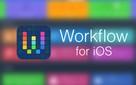Apple mua ứng dụng 'không thể đánh bại'