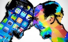 Vì sao mỗi chiến trường công nghệ lại chỉ có 2 kẻ thống trị so kè bên nhau?