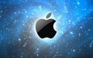 """5 biểu đồ cho thấy vị thế của Apple hiện tại """"bá đạo"""" đến như thế nào"""