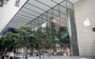 Bên trong Apple Store mới toanh tại Singapore, cửa hàng chính chủ đầu tiên tại Đông Nam Á